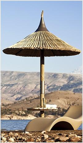 concepteur distributeur de parasol paille dans l 39 h rault. Black Bedroom Furniture Sets. Home Design Ideas